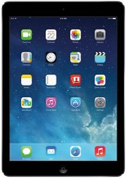 begagnad-ipad-Air-Wi-fi-4G-16GB-billig