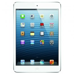billig begagnad ipad mini 1 32gb vit