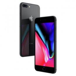 Begagnad iPhone 8 Plus 256GB med garanti