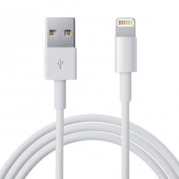 apple-lightning-to-usb-cable-2-m