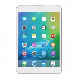Begagnad iPad mini 2 16GB Retina