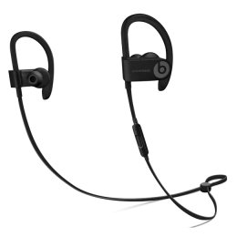 apple powerbeats wireless dr. dre black-zml svart trådlösa hörlurar in-ear