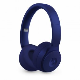 beats pro wireless dark blue mörkblå mrja2ee-a normal