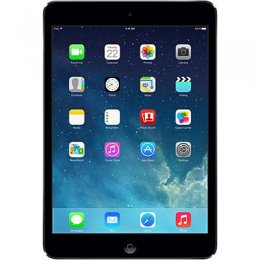 begagnad iPad mini 2 32GB