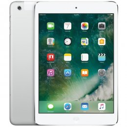 begagnad iPad mini 2 64GB simkort A1490