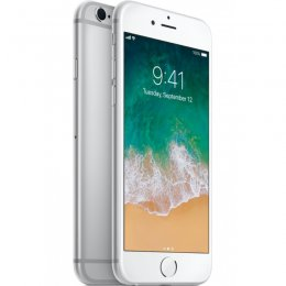 Begagnad iPhone 6 16gb used unlocked iphone6.