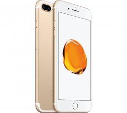 begagnad iphone 7 plus 32gb guld - teknikhouse.se - begagnad mobil iphone 7 plus