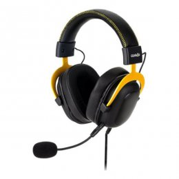 gear4u gaming headset 7.1 virtual surround