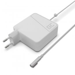 Macbook Pro laddare Magsafe 1 60W Type L Strömadapter