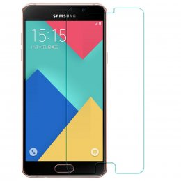 samsung galaxy a5 2016 härdat glas tempered glass