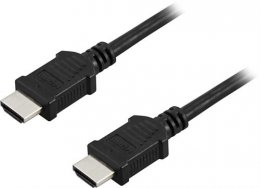 EPZI HDMI Kabel High Speed 4K, UltraHD 3M