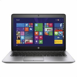 hp elitebook 840 g2 intel core i5 5200u 240gb ssd 4gb ram