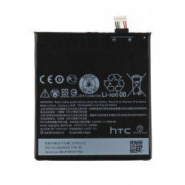 HTC Desire 820 Batteri Original