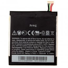HTC One S / X / XL Batteri - Original