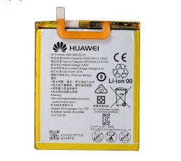 Huawei Nexus 6P Batteri - Original