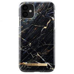 iDeal Fashion Skal till iPhone 11 Port Laurent Marble
