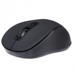 iiglo m210 mus mouse black 3 buttons optisk billig trådlös wireless