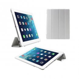 trifold-fourfold-ipad-234-white-stand-cover
