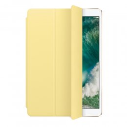 Smart-Cover-iPad-Pro-10.5-Lemonade