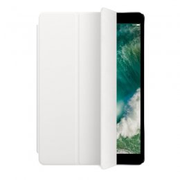 Apple iPad Pro 10.5 Smart Cover Vit - MPQM2ZM/A