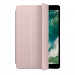 Apple iPad Pro 10.5 Smart Cover - Sandrosa