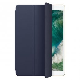 Smart-Cover-iPad-Pro-10.5-Midnattsblå
