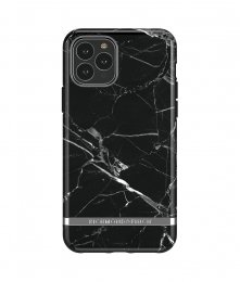 iPhone 11 Pro Skal Richmond Finch Black Marble