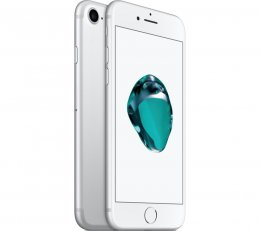 begagnad iPhone 7 32GB Silver