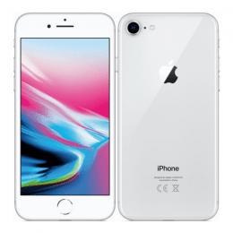 billig iPhone 8 256GB begagnad