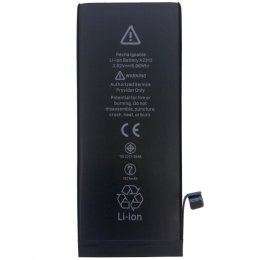iPhone se 2020 batteri 3.82 V 1821 mAh