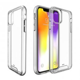iphone-12-pro-TPU-space-collection-transparent-skal