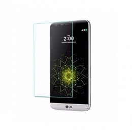 lg g5 härdat glas tempered glass