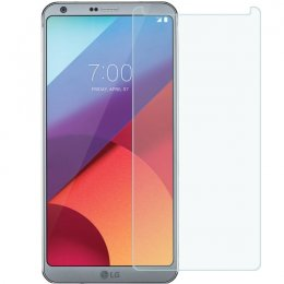 lg g6 härdat glas tempered glass