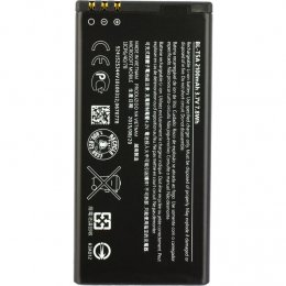 Microsoft Lumia 550 Batteri - Original