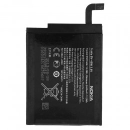 Nokia Lumia 1520 Batteri - Original
