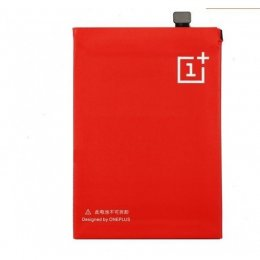 OnePlus One Batteri Original