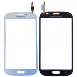 samsung galaxy grand neo i9060i skärm glas digitizer