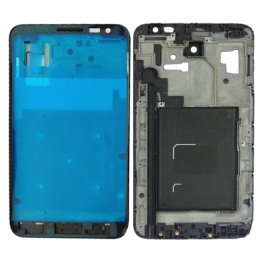 samsung galaxy note 1 chassis n7000 hus housing klister