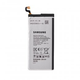 Samsung Galaxy S6 Batteri Original