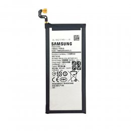 Samsung Galaxy S7 Edge Batteri Original EB-BG935ABE