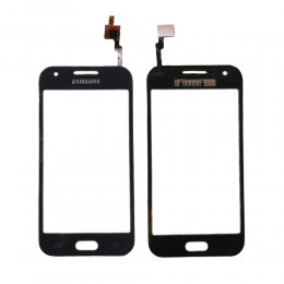 samsung galaxy j1 j100f touch glas digitizer