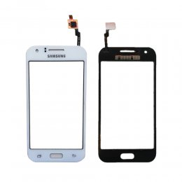 samsung galaxy j1 j100f touch glas digitizer vit