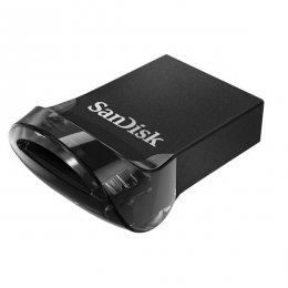 SanDisk-USB-3.1-Ultra-Fit-128GB