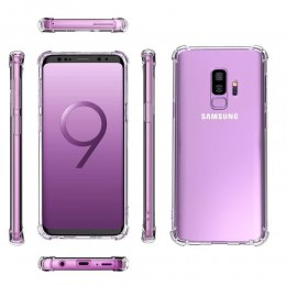 Shockproof skal Samsung S9 Plus