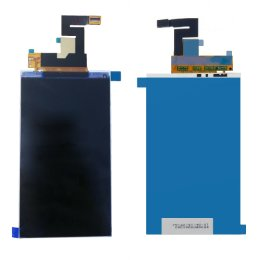 sony xperia m2 skärm display digitizer