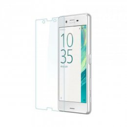xperia x performance hardat glas tempered 9h