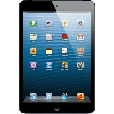 begagnad ipad mini 1 32gb simkort