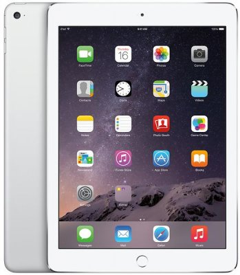 begagnad-ipad-Air2-Wi-fi-128GB