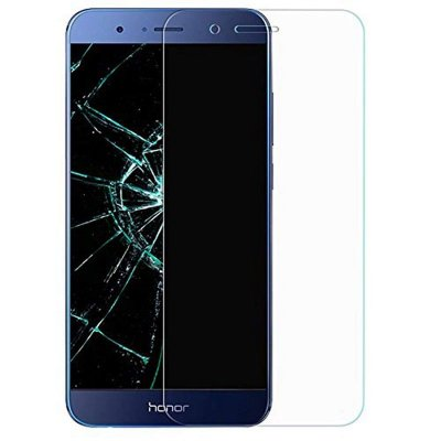 huawei honor 8 pro härdat glas tempered glass