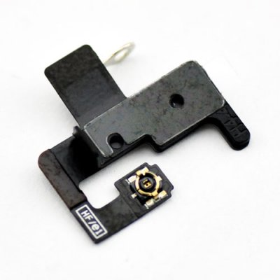 iPhone 4S WiFi antennflex